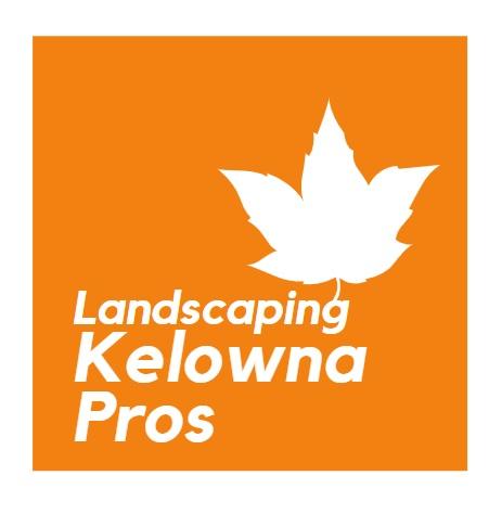 kelowna-landscaping-pros-1.jpg