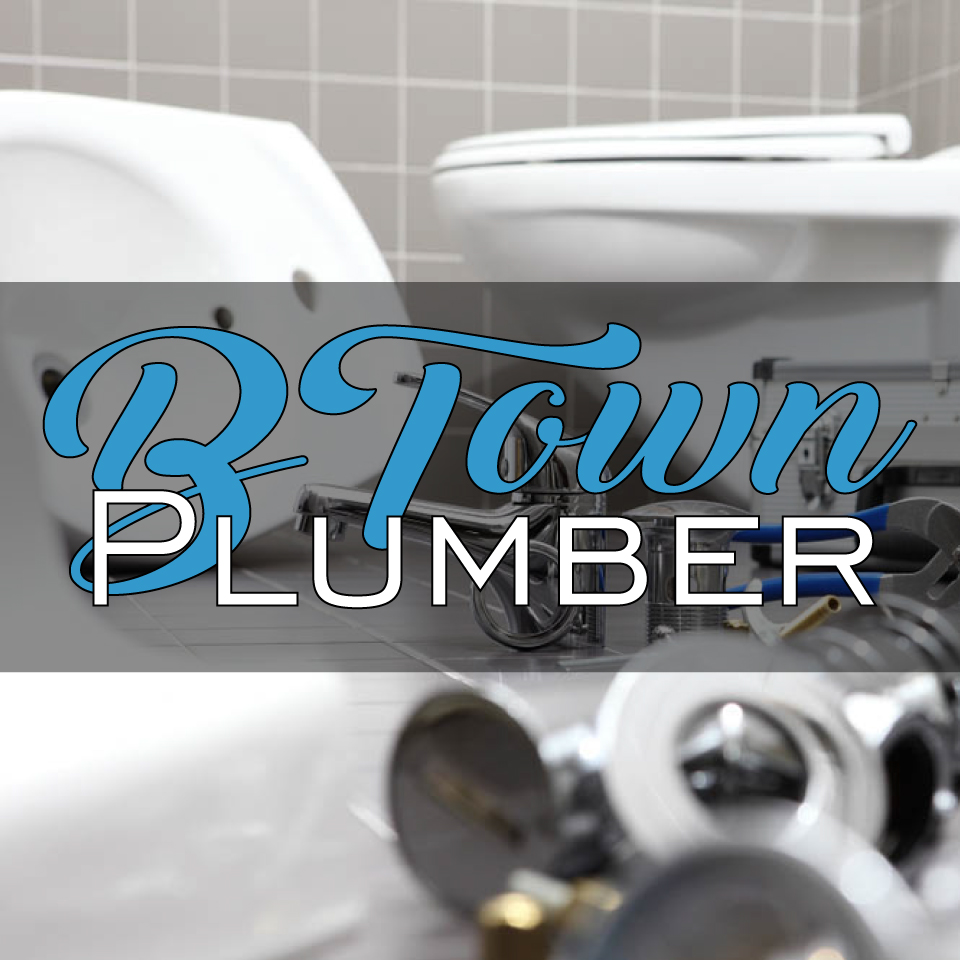 BTown-Plumber-Logo.jpg